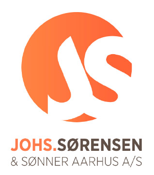 js-logo.jpg